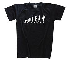 Standard Edition Tenorhorn Hornbläser Orchester Konzert  KINDER T-Shirt104-164