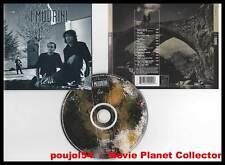 """I MUVRINI """"Leia"""" (CD) 1998"""