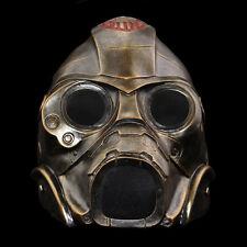 Resident Evil Extinction Mask Airsoft War Gas Masks full face props Masquerade