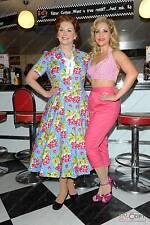 Cheryl Baker & Heidi Range : Happy Days The Musical