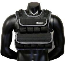 S Elite-weight vest (Short)premium quality best for cross fit training