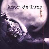 Amor De Luna