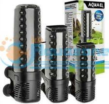 * Filtro Aquael * al più presto-un filtro interno per acquari e aquaterrariums