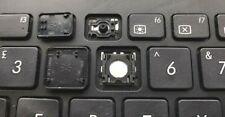 Asus X453 X453M X453MA Single UK Keyboard Key MP-13K86GB-9204 0KNB0-410GUK0015