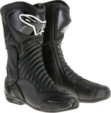 NEW ALPINESTARS SMX-6 V2 Boots