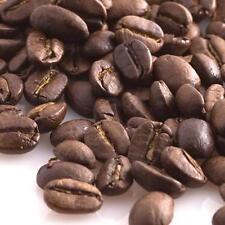 Organic Sumatra Mandheling Top Graded Arabica Roasted Coffee Beans Full Bodied