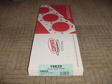 1988-1993 COROLLA,PRIZM,CELICA VALVE COVER GASKET