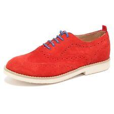 89816 francesina SNOBS BY CHARLIE GNOCCHI CHARLIE scarpa donna shoes women