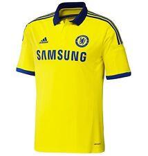 Adidas FC Chelsea London Away Trikot 2014 2015 Größe M, L oder XL Neu