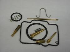 New Honda 1985 ATC250 R Carburetor Carb Repair Rebuild Kit