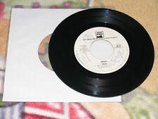 "DRUPI - SERA / CLAUDJA BARRY - GET YOUR.. 7"" JB LP"