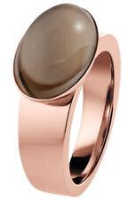 Xen joya anillo mujer 011648g