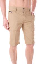DIESEL Chi-Regs-B 79e Uomo Pantaloncini Bermuda Chino