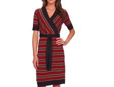 Pendleton Quimby Women's Merino Wool Dress - Size S L XL NWT $259