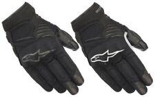 Alpinestars Faster Motorradhandschuhe Sommer City Softshell Handschuhe