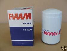 Filtro olio oil filter OM: Serie 50 - 55 - 60 - 70 - 75 - 80 - 90 - 100 - 130 ..