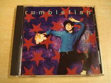 CD / RUMBLEFISH
