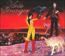 Hello Stranger, Vol. 1 by Hello Stranger (CD, Aug-2006, Aeronaut Records)