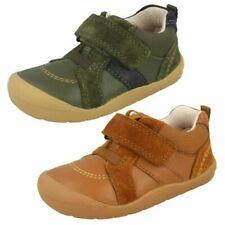 Startrite Boys Casual Shoes - Twist
