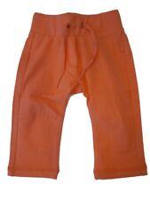 Mexx Pantalón de Niña Georgia Peach Talla 56 62 68 Bequeme Pantalones Bebé