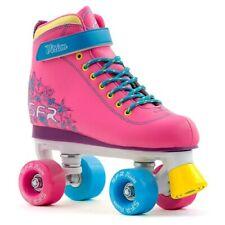 SFR Quad Roller Skates Vision II - Tropical. Rollerskates Quad Roller Skates