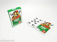 Carte Skat Originali 32 carte franzosisches Bild Club Spedizione gratuite