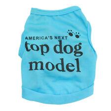 Abbigliamento maglia beagle barbone chow chow  per cane anche personalizzato