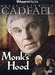 Cadfael Series 1: Monk's Hood (DVD, 2003)  Derek Jacobi   PBS MYSTERY