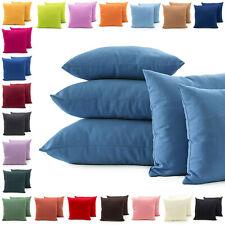 Cuscini per la decorazione della casa | Acquisti Online su eBay
