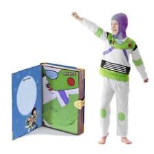 Pigiama bambino Toy Story, Pigiamino Bimbo Buzz Lightyear *15166