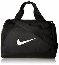 Nike Brasilia (Extra-Small) Duffel Bag NKBA5432