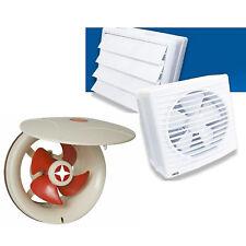 Wandventilator  Badventilator Ventilator Küche/Ventilatoren Luftungstechnik
