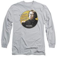 "NCIS LOS ANGELES ""Hetty"" Long Sleeve T-Shirt"