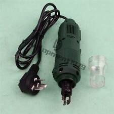 110V / 220V Handheld Enameled Wire Stripping Machine DF-6 Stripper Cutter