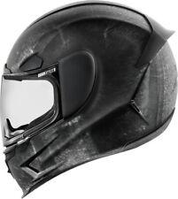 Icon Airframe Pro Constuct Helmet