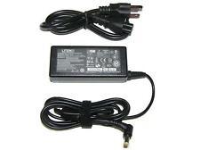 NEW Original LiteOn 65 Watt AC Adapter PA-1650-22