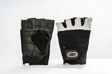 Fitness-Handschuhe,Fahrradhandschuhe,Fäustlinge,Fingerlose Handschuhe, GR S-XXL