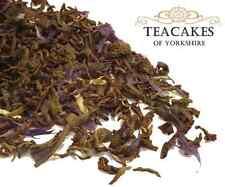 Earl Grey Tea Black Flavoured Loose Leaf Tea 100g 250g 500g 1kg Caddy Gift Set