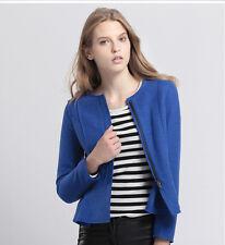 Giacca da donna giacchina copri spalla 4215
