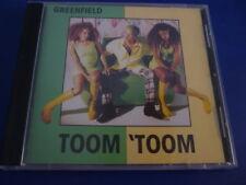 Greenfield Toom 'toom Neu