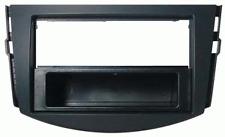 Phonocar 3/369 Mascherina Autoradio Toyota Rav4 1 2DIN Adattatore Cornice Radio