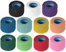 RENFREW Stretch Grip Hockey Tape - 2 Pack - *NEW*