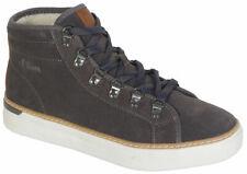 s.Oliver 26207 Graphite sneakers sale