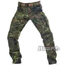 UF Pro ® Striker XT GEN. II COMBAT PANTS Milit BW Flecktarn combattimento Pantaloni