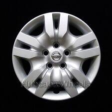 Nissan Altima 2009-2012 Hubcap - Genuine Factory Original OEM 53078 Wheel Cover