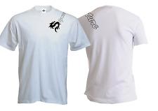 DRAGON firma, T-shirt