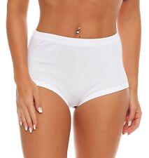 Miss Perfect Form /& funzione PANTALONI CON GAMBA CONTENITIVA Pantaloni miederpants Shapewear