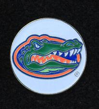 University of Florida GATORS Golf Ball Marker
