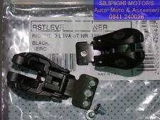 SIDI Ricambio Leva Stivali ST / MX nr.110 Colore Nero