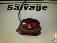 SUZUKI GSXR 750 SRAD 1996 1997 CARB:LIGHT - REAR:USED MOTORCYCLE PARTS